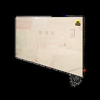 Стеклокерамическая электронагревательная панель AFRICA А510