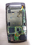 Samsung SGH-U300 на запчастини або відновлення, фото 3