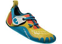 Скальные туфли La Sportiva Gripit, фото 1