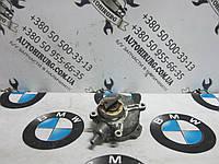 Вакуумный насос усилителя тормозов BMW e65/e66 (7507263), фото 1