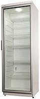 Холодильник Snaige CD350-1003