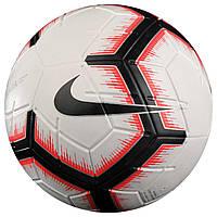 Футбольный мяч Nike MAGIA (FIFA QUALITY PRO) #F/B