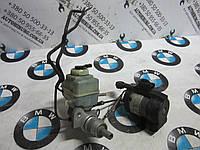 Бачок гидравлического насоса BMW e65/e66 7-series, фото 1