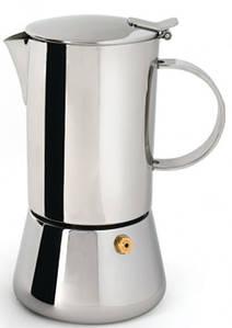 Гейзерная кофеварка для эспрессо ORIGINAL BERGHOFF 1106918 (0,6 л)