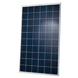 Солнечная батарея Hanwha Q-Cells Q.PLUS-G4.3 285W