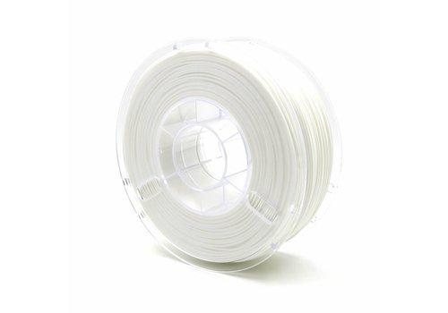 Пластик в котушці PETG White 1,75 мм, Raise3D, білий 1кг