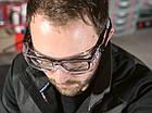 Защитные очки WURTH Ergo Top, фото 4