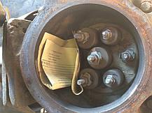 Электродвигатель 30 кВт 3000 об/мин, фото 2