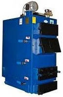 Твердотопливный котел Топтермо (Идмар ЖК-1) 10 кВт, фото 1