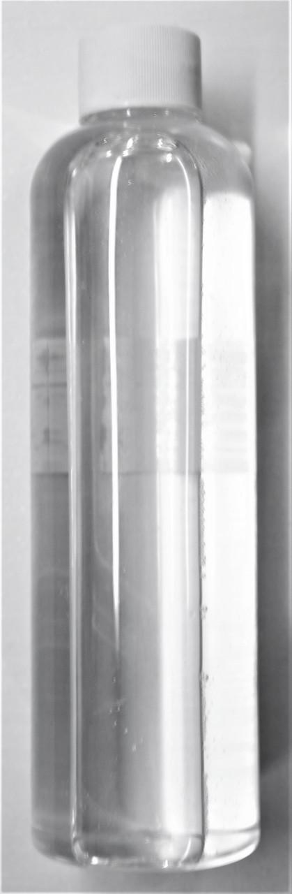 Сильний очисник для замші, нубуку та анілінових шкір №3, 250 мл.(шампунь)