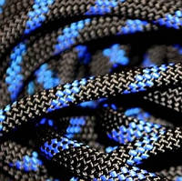 Веревка Tendon Static 48 10мм