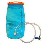 Питьевая системаTRAVEL-EXTREME  для рюкзака