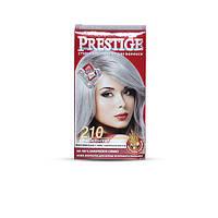 Краска для волос №210 серебристо-платиновый Vip's Prestige