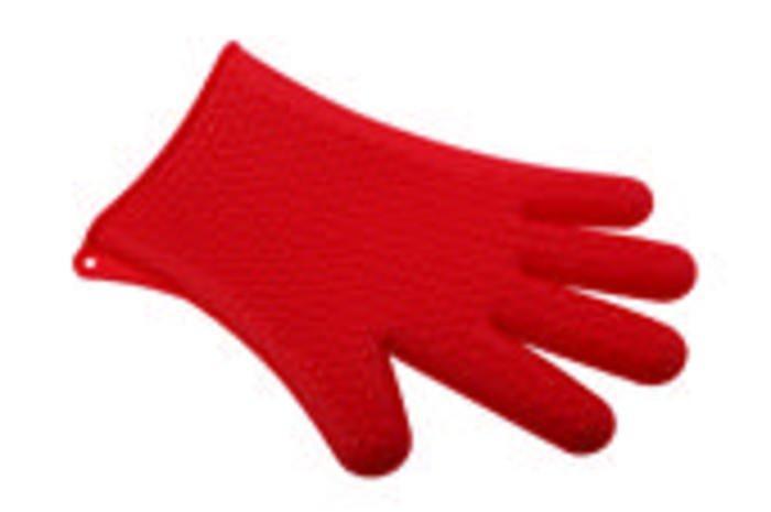 Перчатка силиконовая  Галетте - 04027