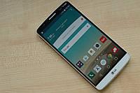 Смартфон LG G3 VS985 32Gb White Оригинал!, фото 1