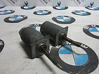 Регулятор фаз ГРМ BMW 7 e65/e66 (750678805), фото 1