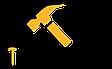 Tools Prostor