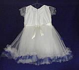 Платье детское, 2-3 года., фото 3