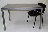 Стол обеденный малый прямоугольный