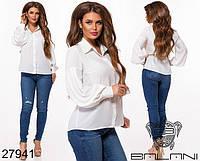 Блуза - 27941