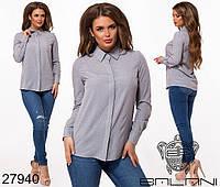 Блуза - 27940