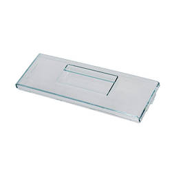 Панель ящика (верхнего) морозильной камеры для холодильника Electrolux 2426335069