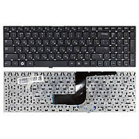 Клавиатура для ноутбука Samsung CNBA5902941CBIH, CNBA5902941CBTL, CNBA5902927CBYNF,  9Z.N5QSN.B0U,