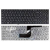 Клавиатура для ноутбука Samsung NP- RC508, RC510, RC520, RV509, RV509E, RV509I, RV511, RV511E, RV513, RV515