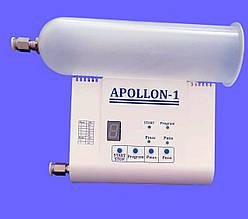 Аполлон -1М, прибор для улучшения потенции мужчин.