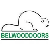 BELWOODDORS - лучшие двери на рынке России