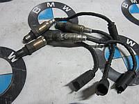 Лямбда зонд BMW e65/e66 (093304), фото 1