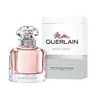 Guerlain Mon Guerlain eau de toilette 50 ml