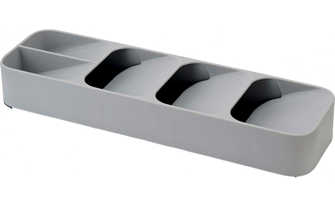 Органайзер для столовых приборов 11x39,5x5,7 см Joseph Joseph 80082