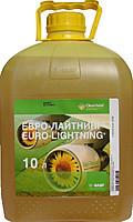 Євро-Лайтнінг, р.к./ гербіцид БАСФ тара 10л /Евро-Лайтнинг