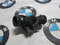 Термостат BMW e65/e66 (7785053), фото 1