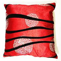 Подушка декоративная диванная