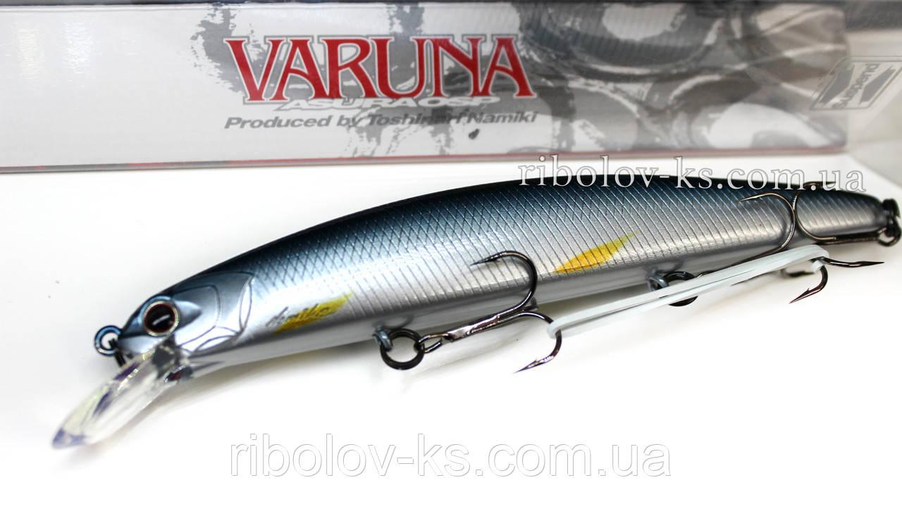 Воблер O.S.P Varuna 110SP #T-06