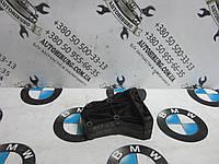Кронштейн кондиционера BMW E65/E66 (7792202), фото 1