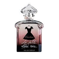 La Petite Robe Noire Guerlain eau de parfum 100 ml TESTER
