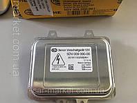 Блок розжига оригинальный Hella для Nissan PATHFINDER (R51) Peugeot 407 5DV009000001,5DV00900000