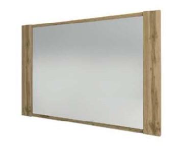 Зеркало 137 Франческа Сокме