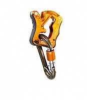 Устройство для страховки и спуска Climbing Technology ClickUp Kit