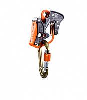 Устройство для страховки и спуска Climbing Technology AlpineUp Kit