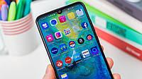 Какой телефон купить в 2019-ом году