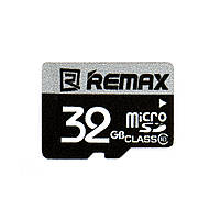 Remax microSD UHS-I (U1) 32GB (17442)