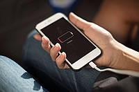 Как продлить заряд телефона
