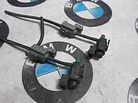 Вакуумный клапан BMW e65/e66 (7516375), фото 1