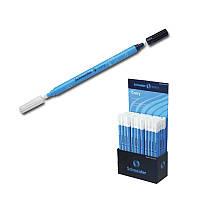 Ручка гелывая Schneider Corry пиши и стирай