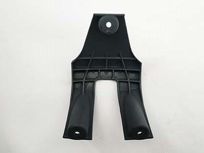 Защита бензобака Oleo-Mac sparta 25