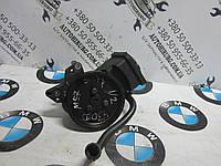 Насос гидроусилителя руля BMW e65/e66 (6759212 / LH2110936), фото 1